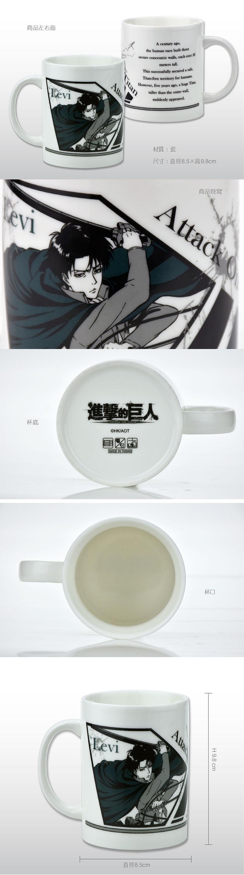 http://products.fukang.com.tw/4712926864104.jpg